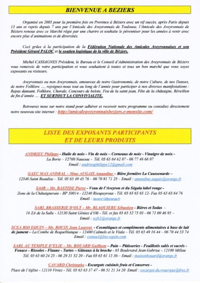 Plaquette02publicitairemdp2014 site