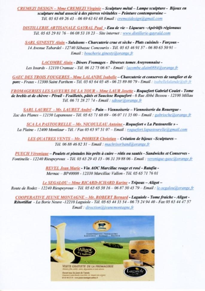 Plaquette03publicitairemdp2014 site